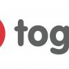 時間管理に「toggl」を利用したら生活が劇的に改善する(予定)
