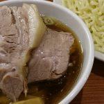 ラーメン【新宿】肉をガシガシ喰えるラーメン屋まとめ