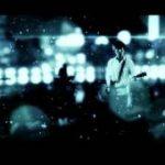 【永久保存版】ゴッドタンエンディング曲まとめ【2011年の7曲】